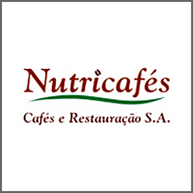 nutricafes